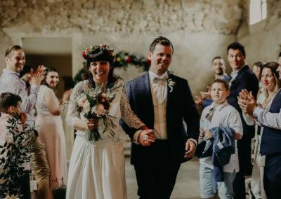 maelys-izzo-photogrape-mariage-vaucluse-petit-roulet-cavaillon (53)