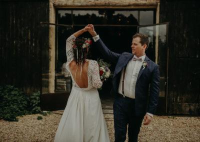 maelys-izzo-photogrape-mariage-vaucluse-petit-roulet-cavaillon (54)