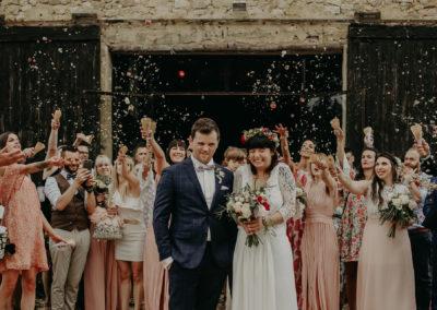 maelys-izzo-photogrape-mariage-vaucluse-petit-roulet-cavaillon (57)
