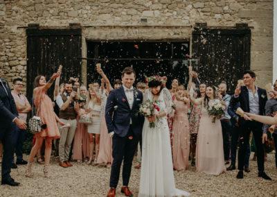 maelys-izzo-photogrape-mariage-vaucluse-petit-roulet-cavaillon (58)