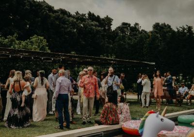 maelys-izzo-photogrape-mariage-vaucluse-petit-roulet-cavaillon (60)
