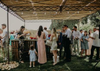 maelys-izzo-photogrape-mariage-vaucluse-petit-roulet-cavaillon (63)