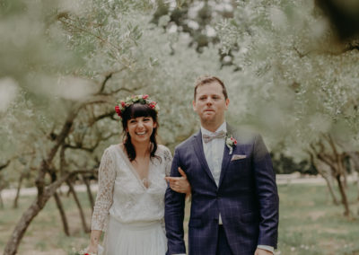 maelys-izzo-photogrape-mariage-vaucluse-petit-roulet-cavaillon (65)