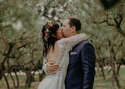 maelys-izzo-photogrape-mariage-vaucluse-petit-roulet-cavaillon (66)