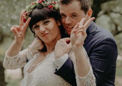 maelys-izzo-photogrape-mariage-vaucluse-petit-roulet-cavaillon (67)
