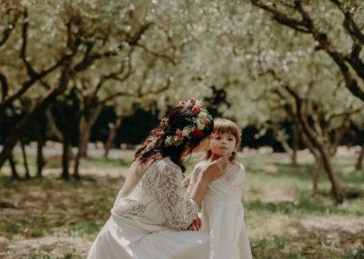 maelys-izzo-photogrape-mariage-vaucluse-petit-roulet-cavaillon (69)