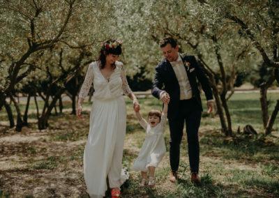 maelys-izzo-photogrape-mariage-vaucluse-petit-roulet-cavaillon (70)