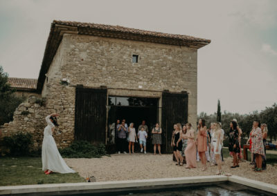maelys-izzo-photogrape-mariage-vaucluse-petit-roulet-cavaillon (72)