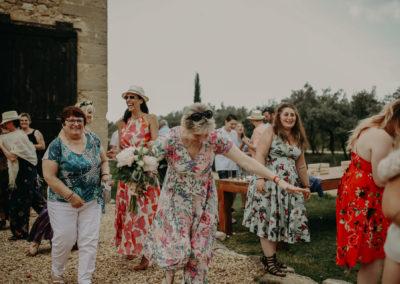 maelys-izzo-photogrape-mariage-vaucluse-petit-roulet-cavaillon (73)