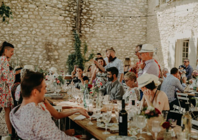 maelys-izzo-photogrape-mariage-vaucluse-petit-roulet-cavaillon (77)