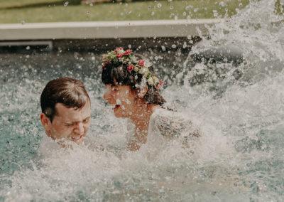 maelys-izzo-photogrape-mariage-vaucluse-petit-roulet-cavaillon (84)