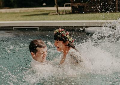 maelys-izzo-photogrape-mariage-vaucluse-petit-roulet-cavaillon (85)