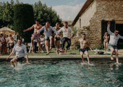 maelys-izzo-photogrape-mariage-vaucluse-petit-roulet-cavaillon (91)