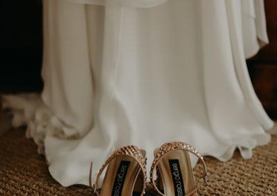 mariage-blanche-fleur-vaucluse-photographe-moody-maelys-izzo (10)