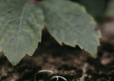 mariage-blanche-fleur-vaucluse-photographe-moody-maelys-izzo (13)