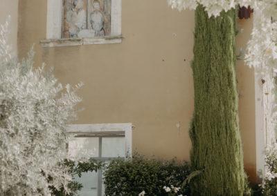 mariage-blanche-fleur-vaucluse-photographe-moody-maelys-izzo (2)