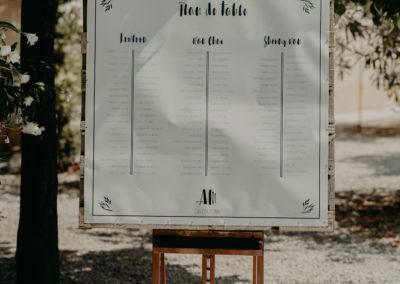 mariage-blanche-fleur-vaucluse-photographe-moody-maelys-izzo (21)