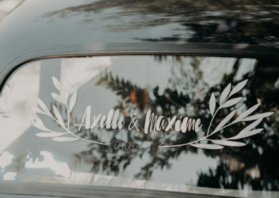 mariage-blanche-fleur-vaucluse-photographe-moody-maelys-izzo (22)
