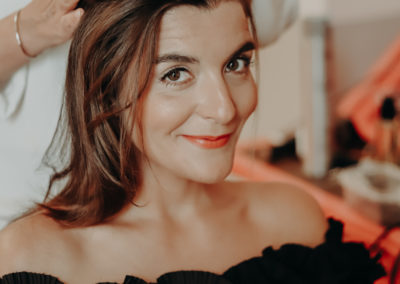 mariage-blanche-fleur-vaucluse-photographe-moody-maelys-izzo (24)