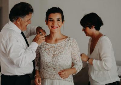 mariage-blanche-fleur-vaucluse-photographe-moody-maelys-izzo (28)