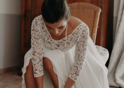 mariage-blanche-fleur-vaucluse-photographe-moody-maelys-izzo (29)