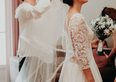 mariage-blanche-fleur-vaucluse-photographe-moody-maelys-izzo (32)