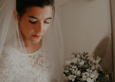 mariage-blanche-fleur-vaucluse-photographe-moody-maelys-izzo (33)
