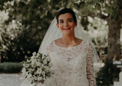 mariage-blanche-fleur-vaucluse-photographe-moody-maelys-izzo (34)