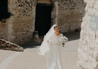 mariage-blanche-fleur-vaucluse-photographe-moody-maelys-izzo (36)