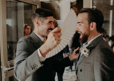 mariage-blanche-fleur-vaucluse-photographe-moody-maelys-izzo (37)