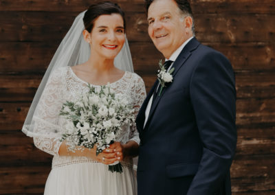 mariage-blanche-fleur-vaucluse-photographe-moody-maelys-izzo (38)