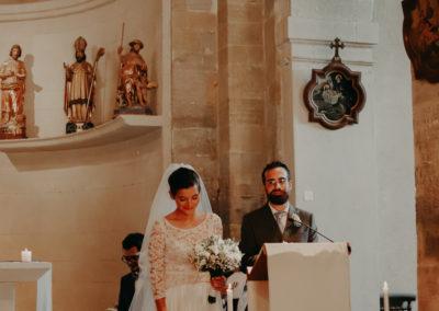 mariage-blanche-fleur-vaucluse-photographe-moody-maelys-izzo (39)