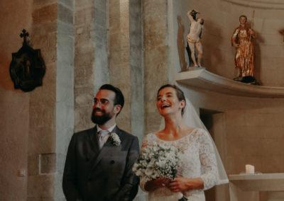 mariage-blanche-fleur-vaucluse-photographe-moody-maelys-izzo (43)