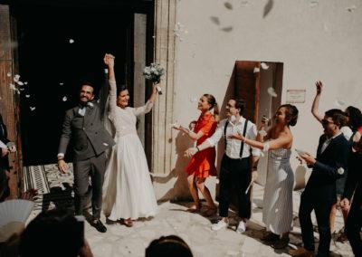 mariage-blanche-fleur-vaucluse-photographe-moody-maelys-izzo (44)