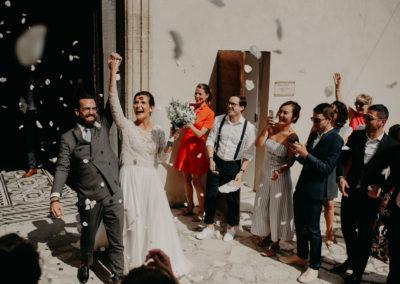 mariage-blanche-fleur-vaucluse-photographe-moody-maelys-izzo (45)