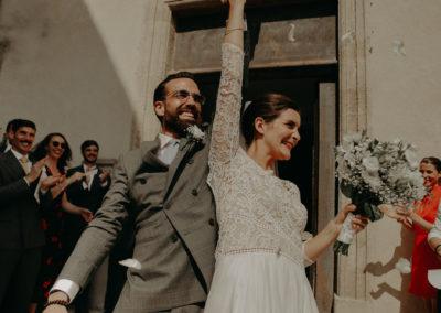 mariage-blanche-fleur-vaucluse-photographe-moody-maelys-izzo (47)