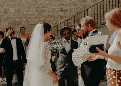 mariage-blanche-fleur-vaucluse-photographe-moody-maelys-izzo (50)