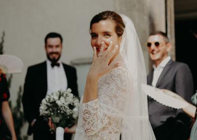 mariage-blanche-fleur-vaucluse-photographe-moody-maelys-izzo (51)
