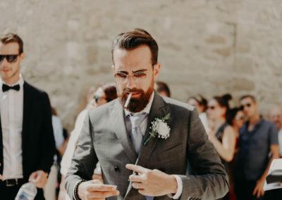 mariage-blanche-fleur-vaucluse-photographe-moody-maelys-izzo (52)