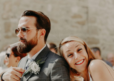 mariage-blanche-fleur-vaucluse-photographe-moody-maelys-izzo (53)