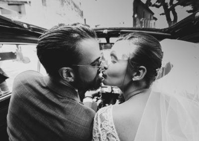 mariage-blanche-fleur-vaucluse-photographe-moody-maelys-izzo (56)
