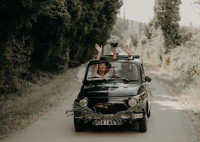 mariage-blanche-fleur-vaucluse-photographe-moody-maelys-izzo (58)