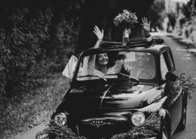 mariage-blanche-fleur-vaucluse-photographe-moody-maelys-izzo (59)