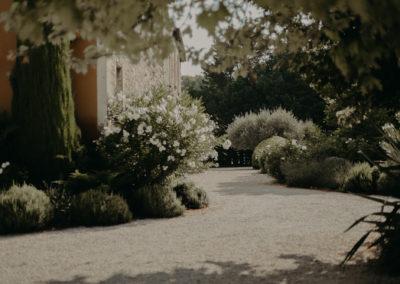 mariage-blanche-fleur-vaucluse-photographe-moody-maelys-izzo (6)