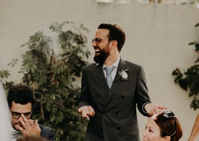 mariage-blanche-fleur-vaucluse-photographe-moody-maelys-izzo (61)