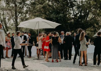 mariage-blanche-fleur-vaucluse-photographe-moody-maelys-izzo (62)