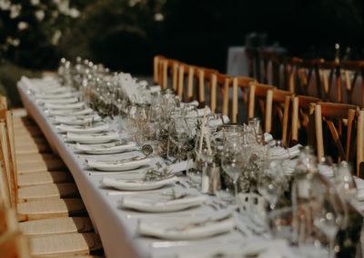 mariage-blanche-fleur-vaucluse-photographe-moody-maelys-izzo (64)