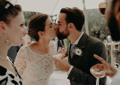 mariage-blanche-fleur-vaucluse-photographe-moody-maelys-izzo (65)