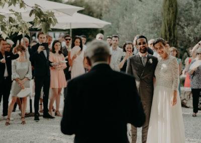 mariage-blanche-fleur-vaucluse-photographe-moody-maelys-izzo (66)