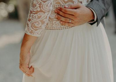 mariage-blanche-fleur-vaucluse-photographe-moody-maelys-izzo (67)